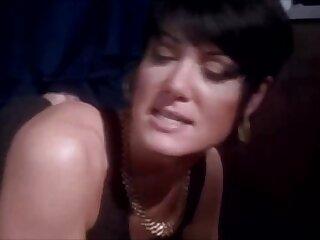 Jeanna Fine Dream Woman